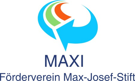 MAXI Förderverein Max-Josef-Stift